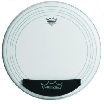 Remo Powersonic Coated Bass Drumhead (RM-MTR-PW112)