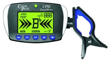 CP-CP10M