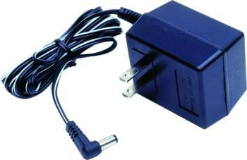 Dunlop 18V AC Adapter (DU-ECB004)