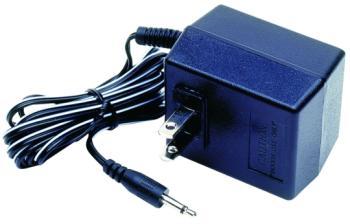 Dunlop 9V AC Adapter (DU-ECB002)