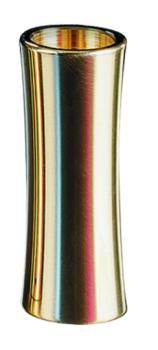 Dunlop Concave Brass Slide 227 (DU-227)