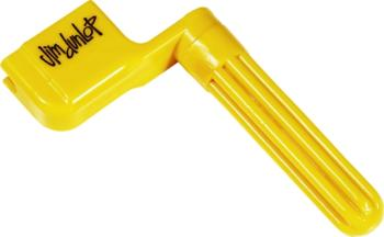 Dunlop Peg Winder, Single (DU-100)