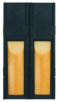 Rico Clarinet/Alto Sax Reedguard IV, 1 Pack (RI-RGRD4ASCL)