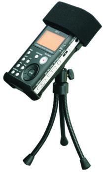 Tascam Accessory Kit for Tascam GT-R1 (TS-AKDR1)