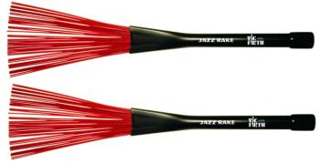 Vic Firth Jazz Rake (VF-BJR)