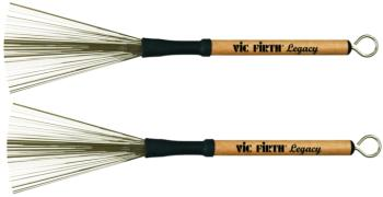 Vic Firth Legacy Brush (VF-LB)