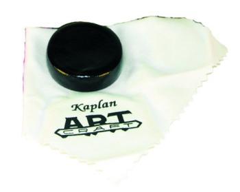Kaplan Artcraft Rosin (KP-MTR-KACR)
