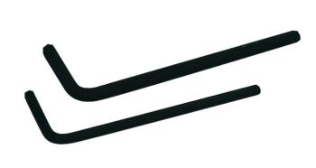 W.D. Allen Wrench Set (WD-AWSET)