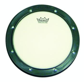Remo® Tunable Practice Pad (RM-MTR-RT00)