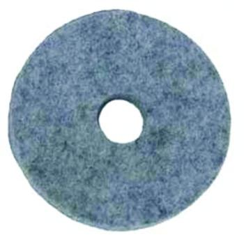 Value Series Bottom Hi-Hat Felt Washers. 10 per bag (VL-DP05)