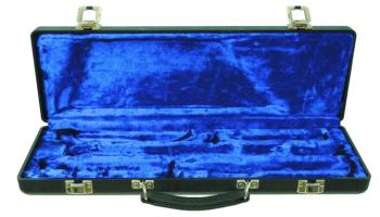 Value Series Molded Flute Case (VL-809E)