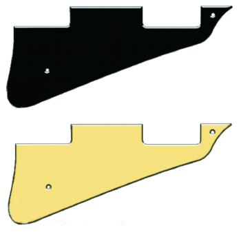 W.D. Replacement Pickguard (WD-MTR-SS105)