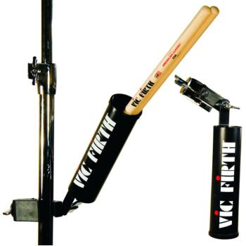 Vic Firth Stick Caddy (VF-CADDY)