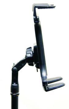 AE-EZ05A