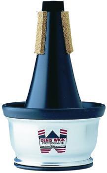 Denis Wick Adjustable Cup Trumpet/Cornet Mute (DI-DW5531)