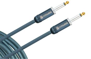 Planet Waves American Stage Series Instrument Cable (PW-MTR-PWAMSG)