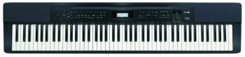 Casio Privia PX350 88 Note Digital Piano (CS-PX350)