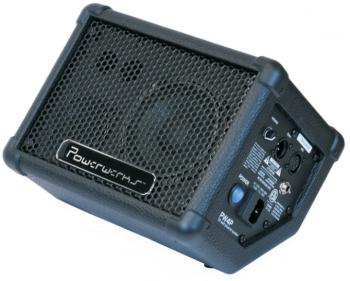 Powerwerks PW4P 50 Watt Personal Monitor (PW4P)