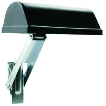 Grover Music Stand Light (GR-BLS1)