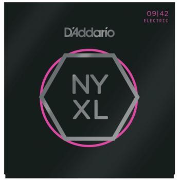 DD-NYXL0942