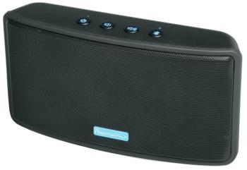 PowerWerks Bluetooth Enabled Desktop Speaker (OW-PWDBT)