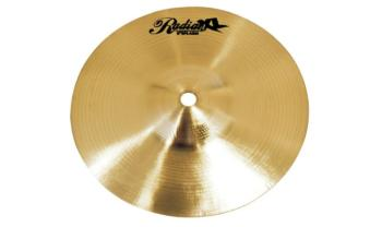 "RadianXL 8"" Splash Cymbal (RL-RXLSPL08)"