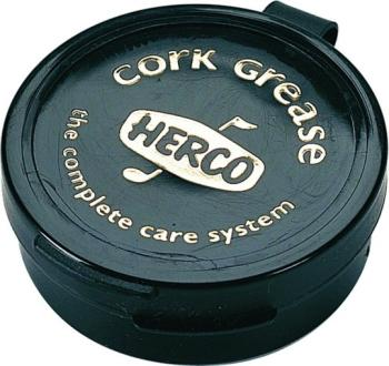 Herco Cork Grease, Box of 24 (HE-1352)