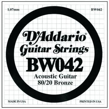 DD-BW042