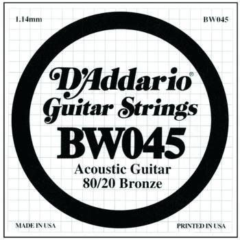 DD-BW045