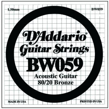 DD-BW059