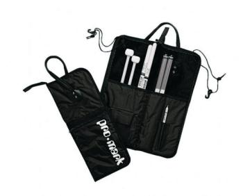 "Promark ""Stick Caddy"" Stick Bag (PR-DSB1)"
