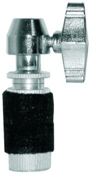 "Cannon Hi- Hat Clutch, 1/4"" Pro Rod Size (CN-CPHC42)"