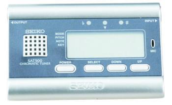 SE-SAT500