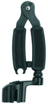 Planet Waves® Guitar Pro Winder (PW-DP0002)