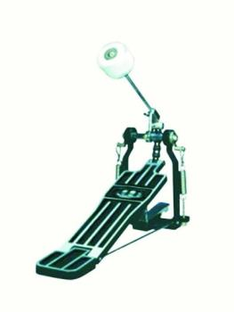 Excel Deluxe Bass Drum Pedal (EX-EHBP2)