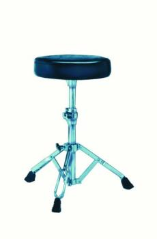 Excel Value Double Braced Drum Throne (EX-EHDT2)