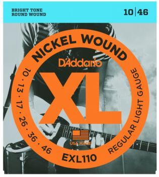 DD-EXL110