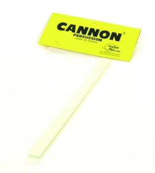 Cannon Nylon Snare Strips (CN-DP533)