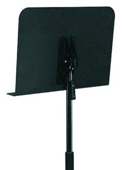 "Hamilton ""The Trigger"" Music Stand (HA-KB1F)"