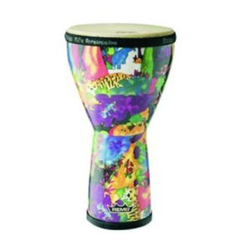 Remo Kid's Percussion D Jembe (RM-KD060801)