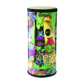 "Remo Kids Percussion Konga, 15"" High (RM-KD150601)"