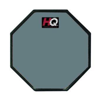 RF-RF6GM