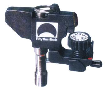 Rhythm Tech Memokey Torque Wrench (RY-RT7350)