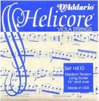 HC-H410