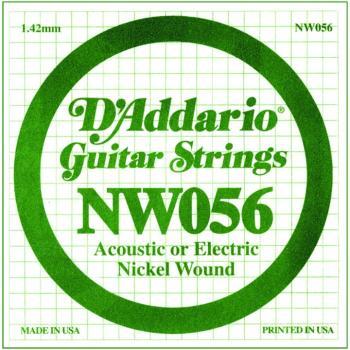 DD-NW056