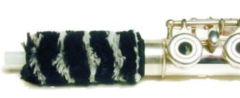 H.W. Flute Padsaver De Moisturizer (HWF)