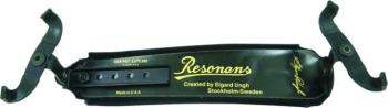 Resonans Viola Shoulder Pad (RN-MTR-R3071)