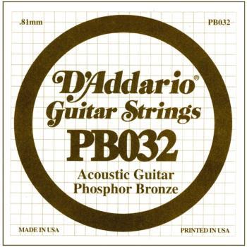DD-PB032