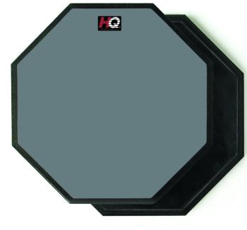 "Real Feel Double Sided Practice Pad, 12"" (RF-RF12D)"
