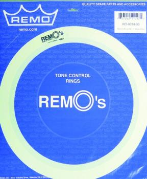 "Remo® Muffler Rings, 14"" Snare (RM-RO001400)"